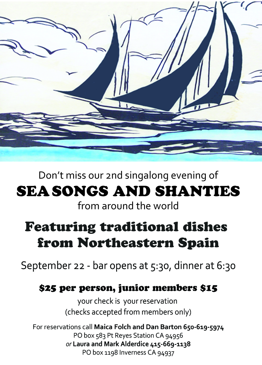 sea-songs-and-shanties2018b.jpg