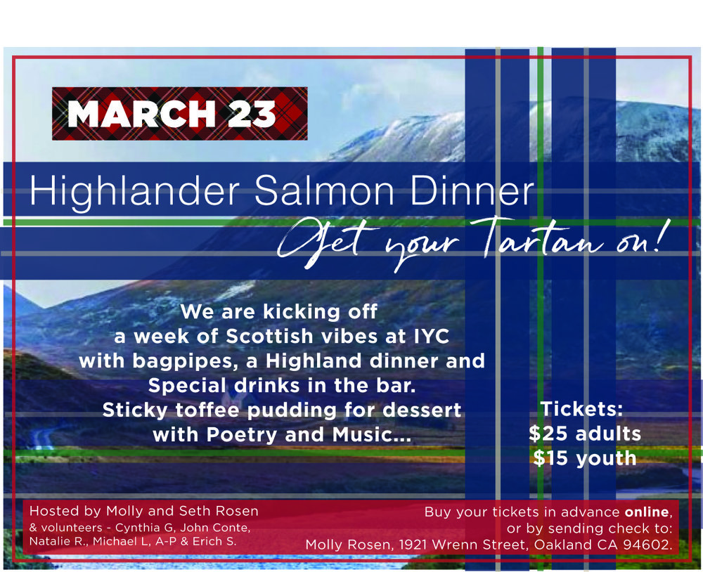 Highlander-Salmon-March2019c.jpg