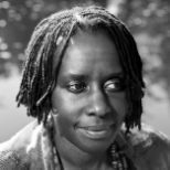 Juliane Okot Bitek - Photo by Colleen Butler.jpg