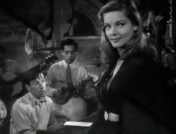 Lauren_Bacall_with_Hoagy_Carmichael_in_To_Have_and_Have_Not_Trailer.jpg
