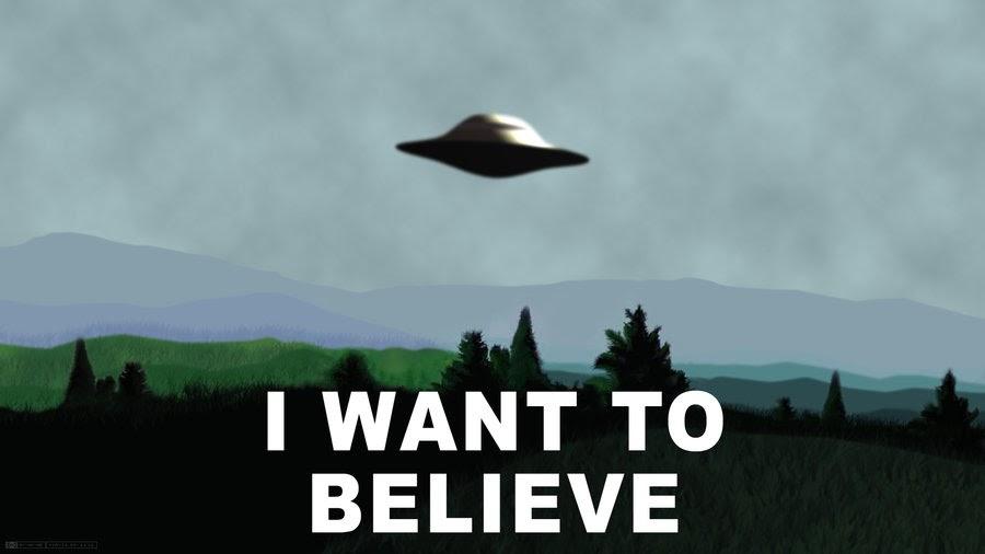 x_files___i_want_to_believe_by_ramaelk-d4zlmrd.jpg