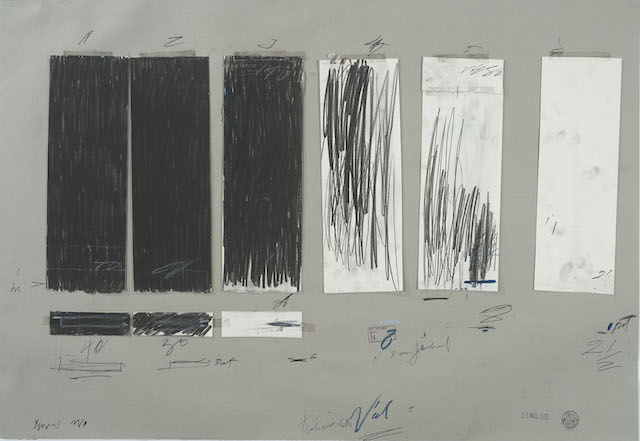 8.-Twombly-Untitled-28-May-1970.jpg