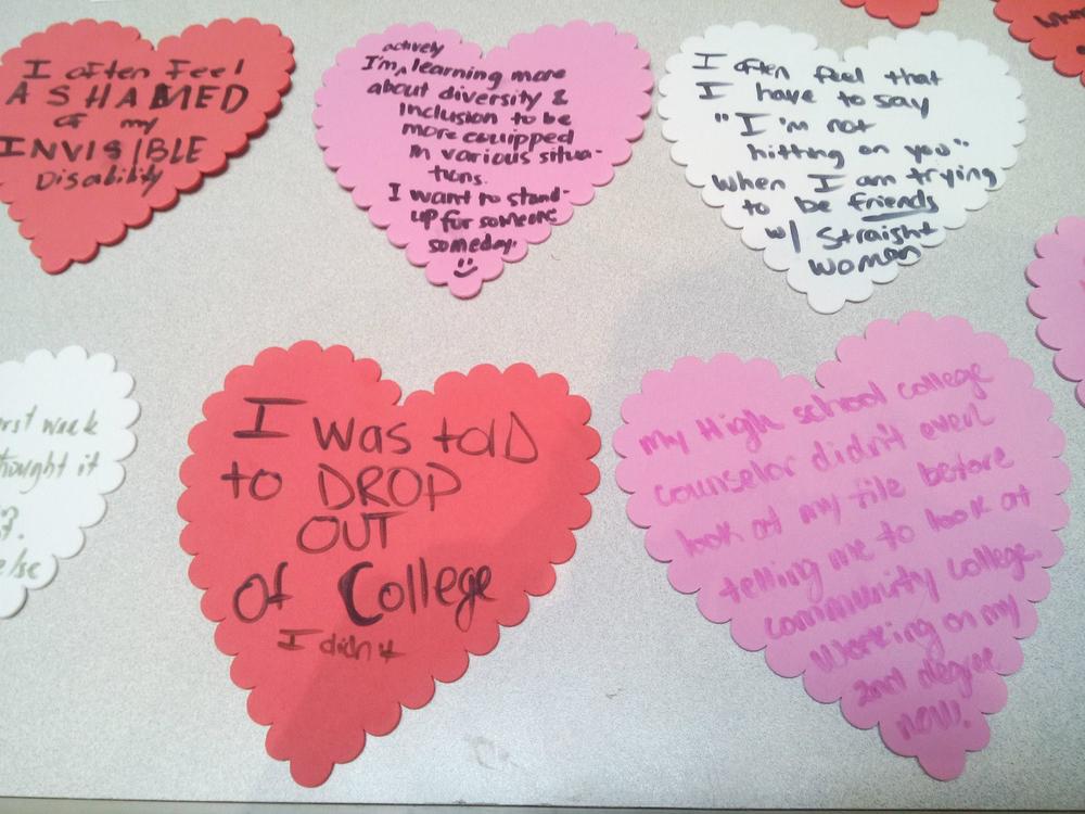 Harvard_dLOV_hearts.jpg