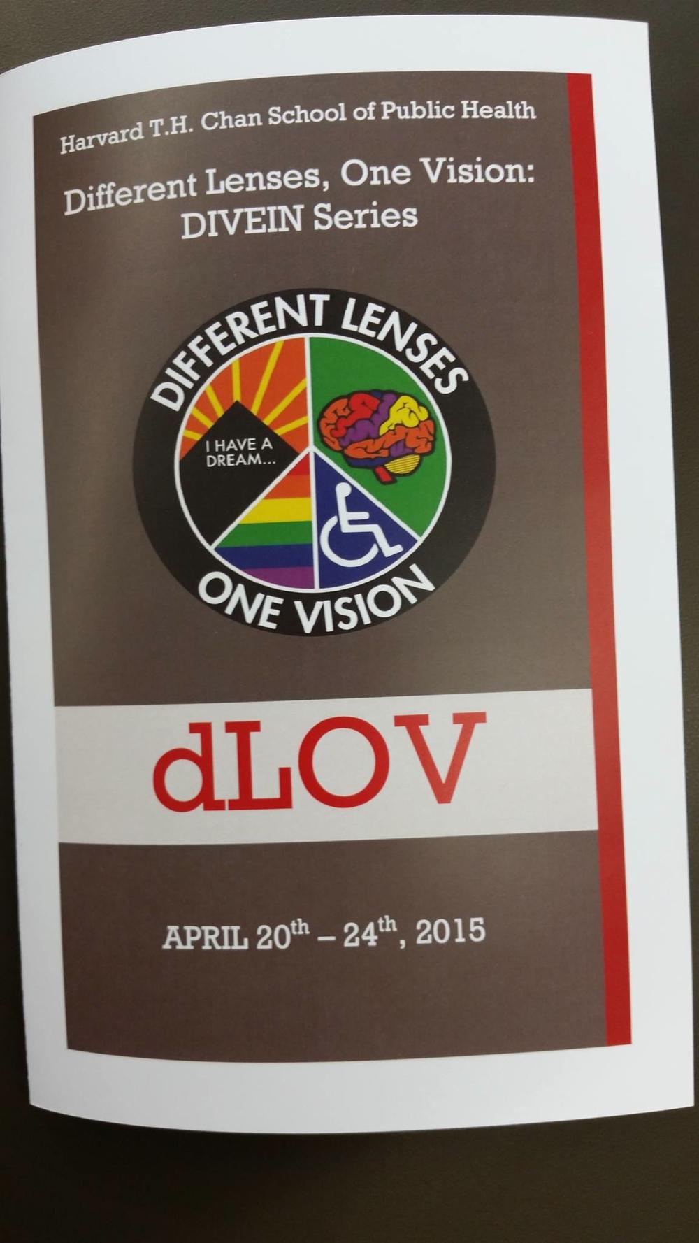 Harvard_dLOV_program.jpg