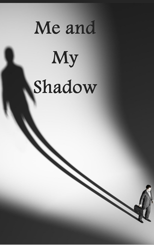 Me and My Shadow.png