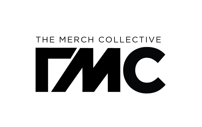 The Merch Collective