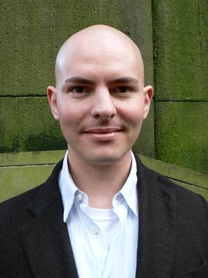 Stuart-mugshot.jpg