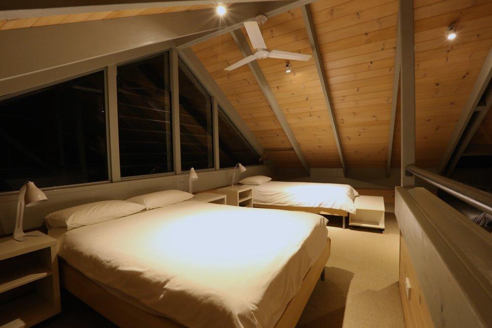 Cottage Loft.jpg