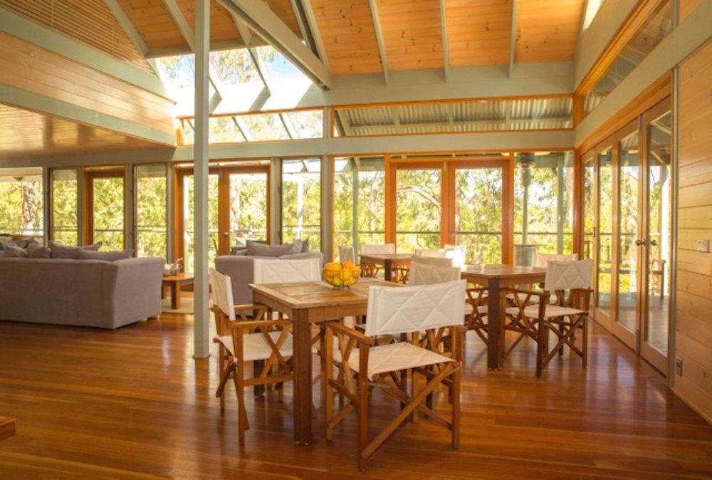 Reception dining:lounge 1.jpeg