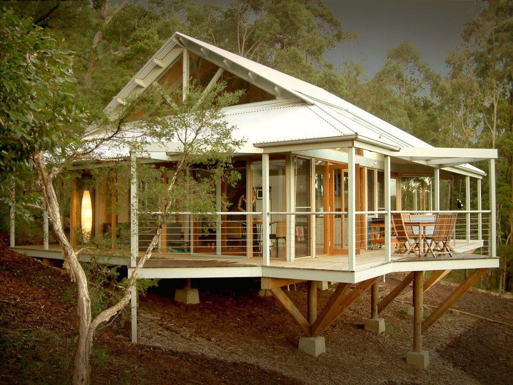 Cottage thru trees.jpg