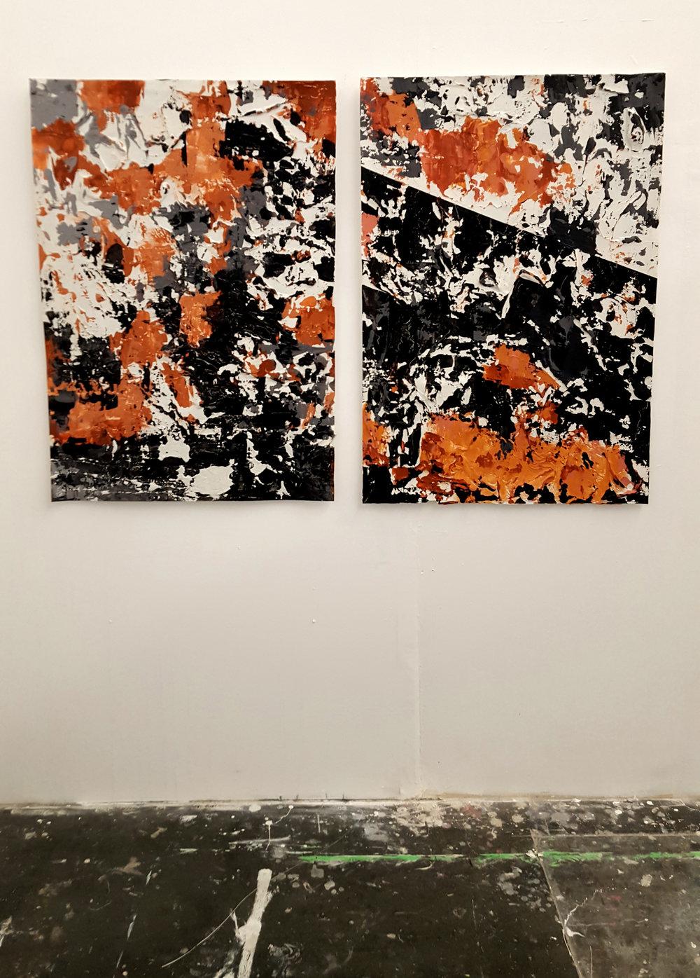 orangeblack.jpg