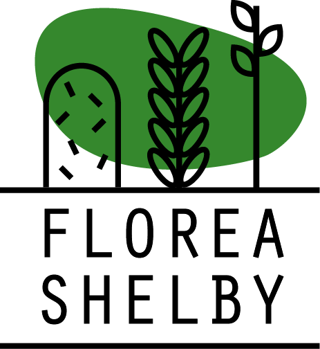 floreashelby