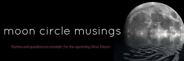 moon circlemusings (1).png