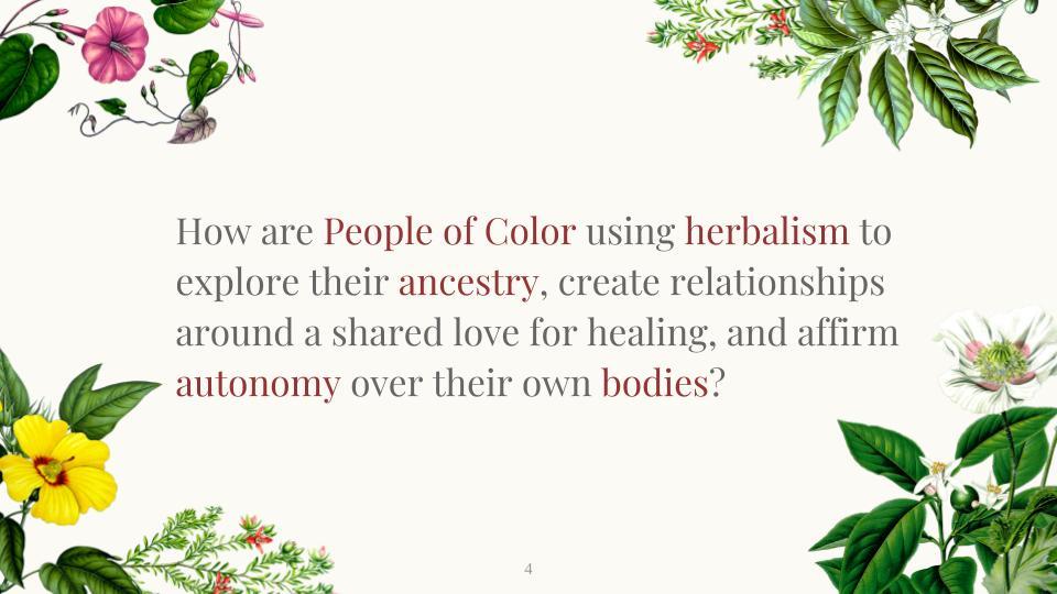 Decolonization and Healing through Plant Medicine (3).jpg