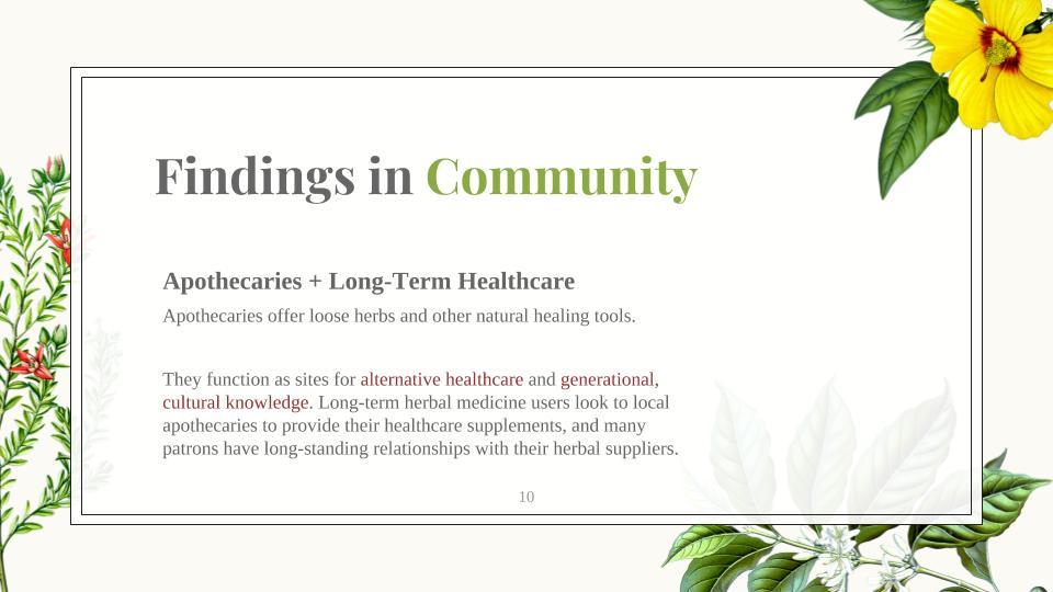 Decolonization and Healing through Plant Medicine (9).jpg