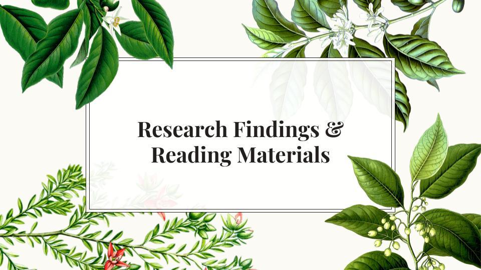 Copy of Decolonization and Healing through Plant Medicine (1).jpg