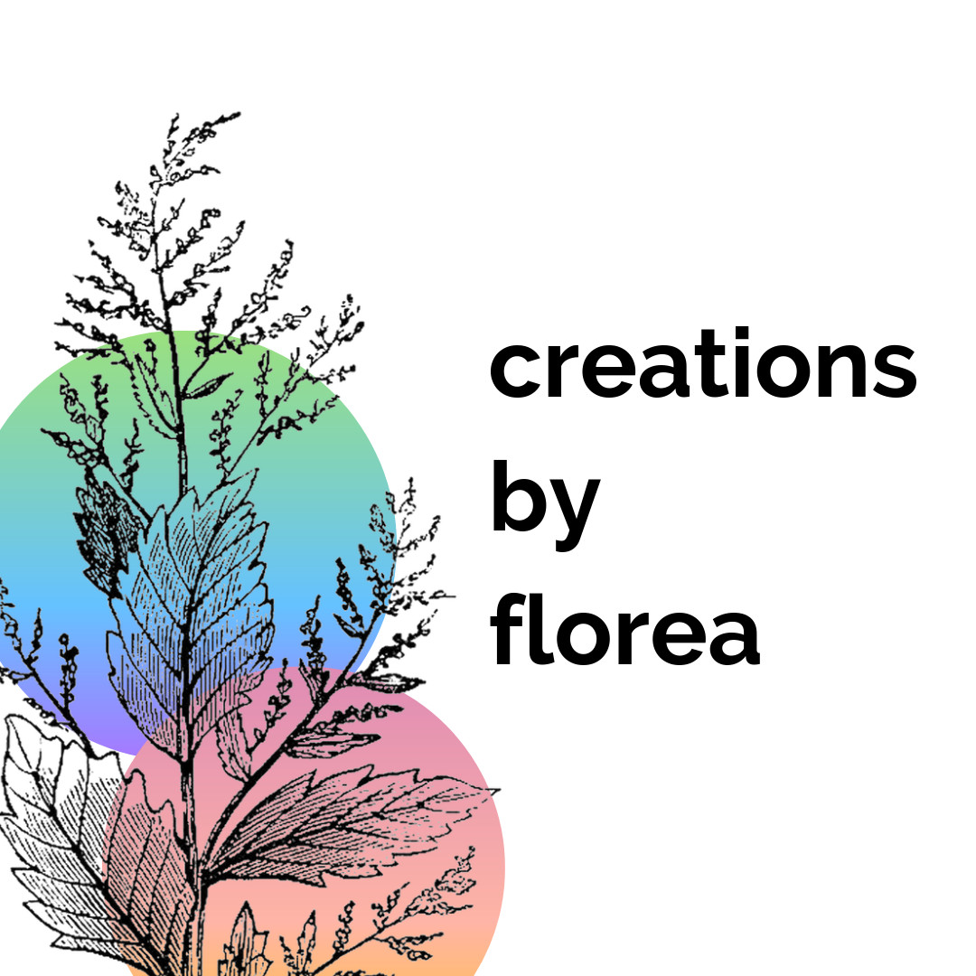 creationsbyflorea