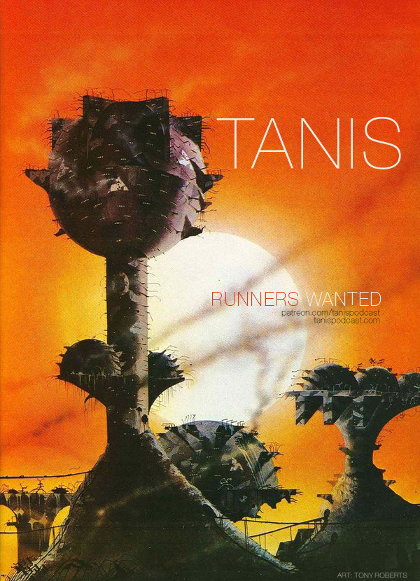 TANIS-ORANGE.png