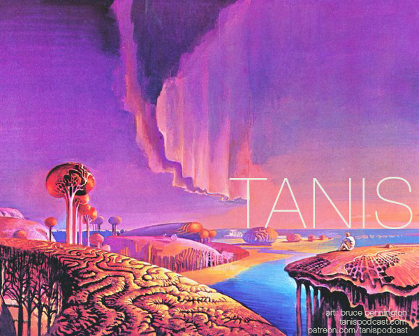 TANIS-PURPLE-LINKS-ONLY.png