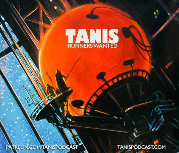 TANIS-RED-BALL-RUNNERS.png