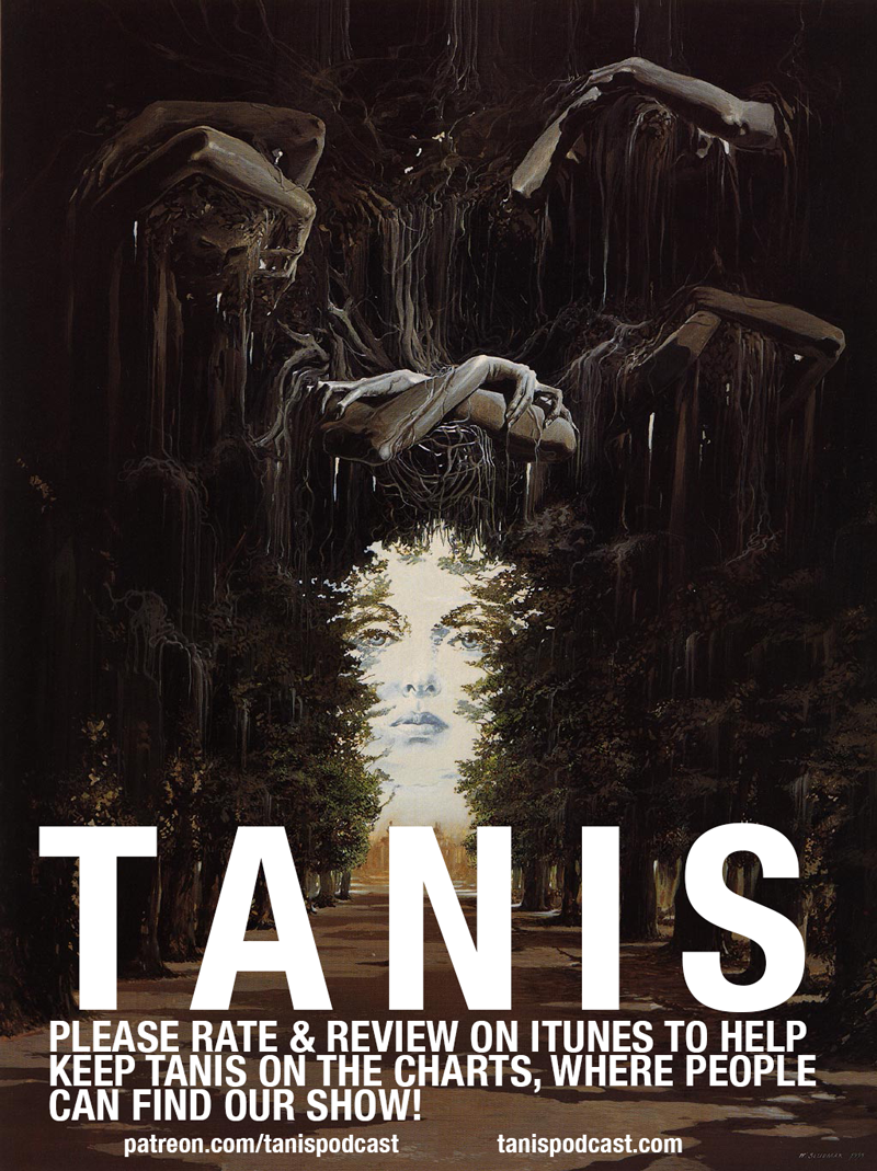 TANIS-TREE-HANDS.png