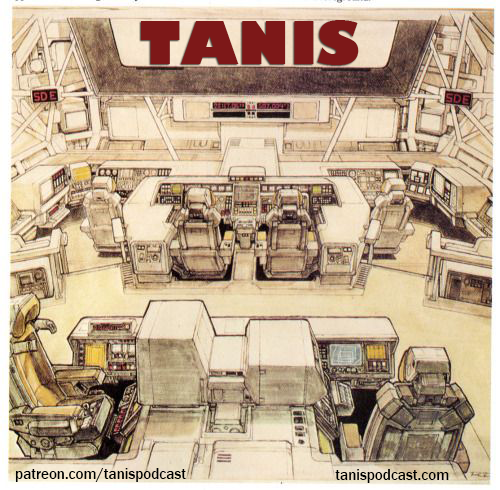 TANIS-SHIP-DECK-PATREON-LINK.png