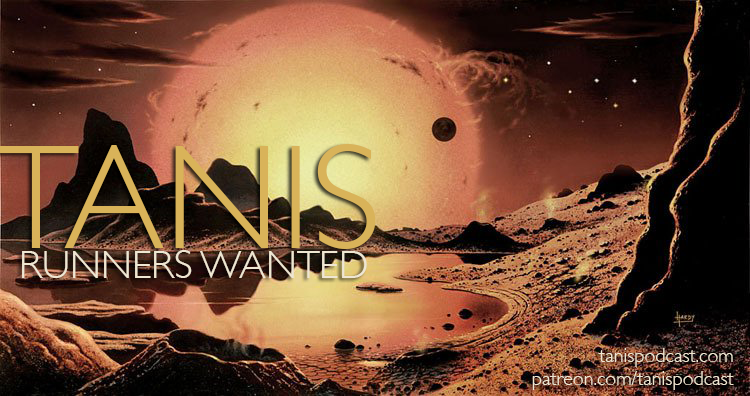 TANIS-RUNNERS-ORANGE-PLANET.png