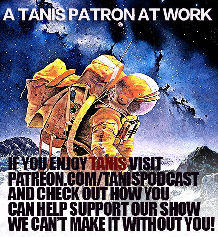 PATREON-SPACEMAN.png