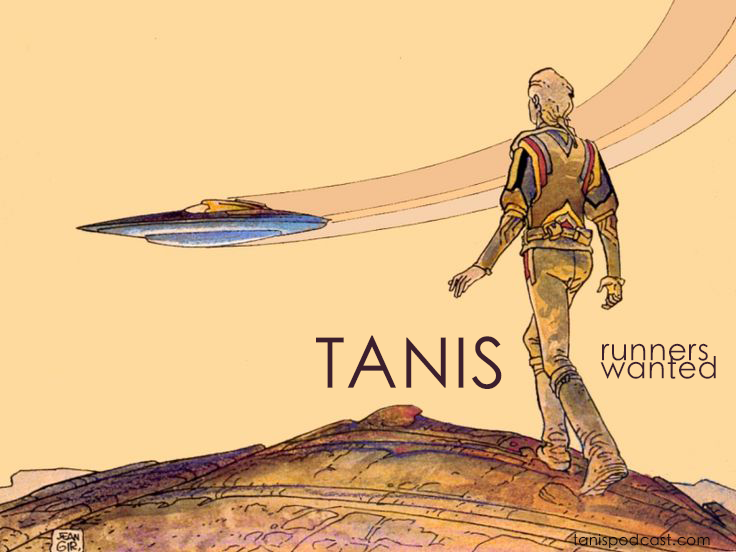 TANIS-MOUNTAIN-RUNNER.png