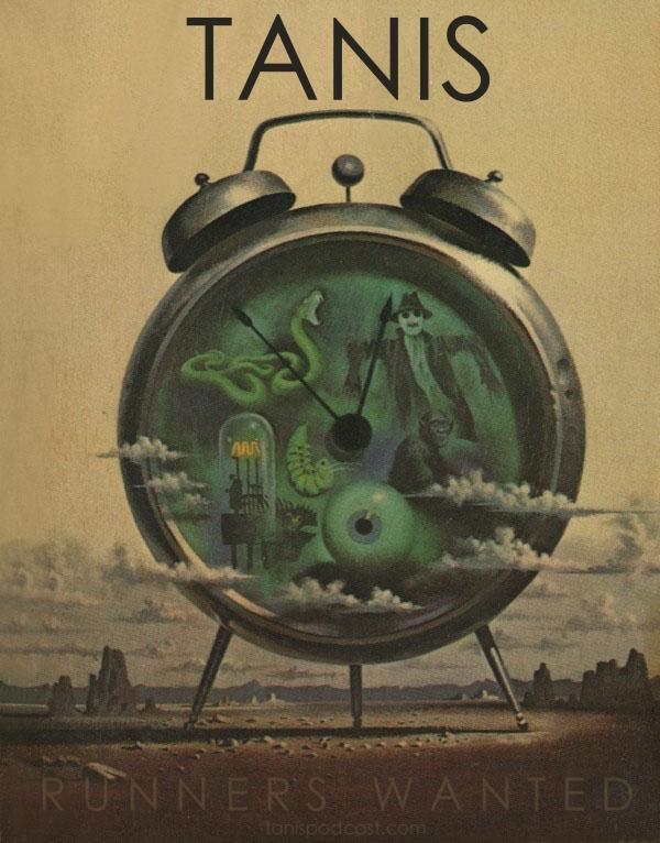 TANIS-CLOCK-STRANGE.png