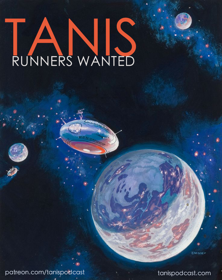 EARTH-TANIS.png