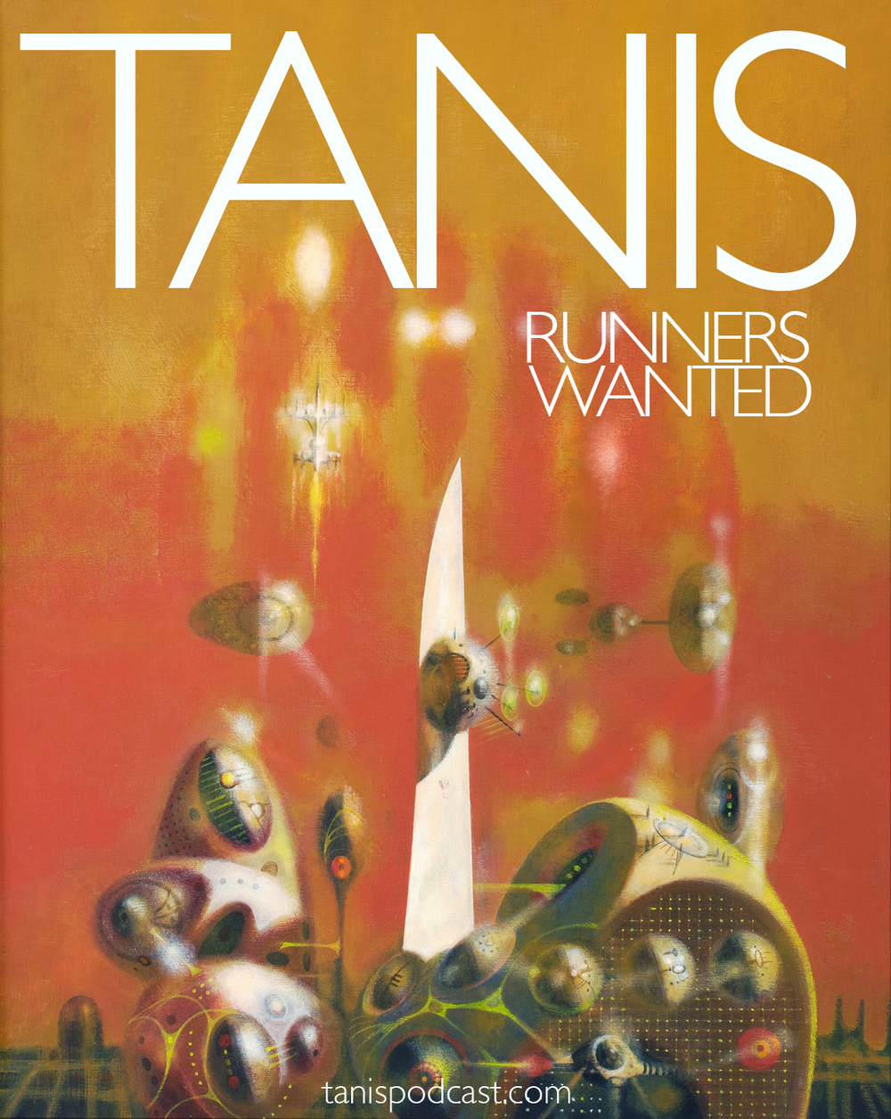 TANIS-ORANGE-KNIFE.png