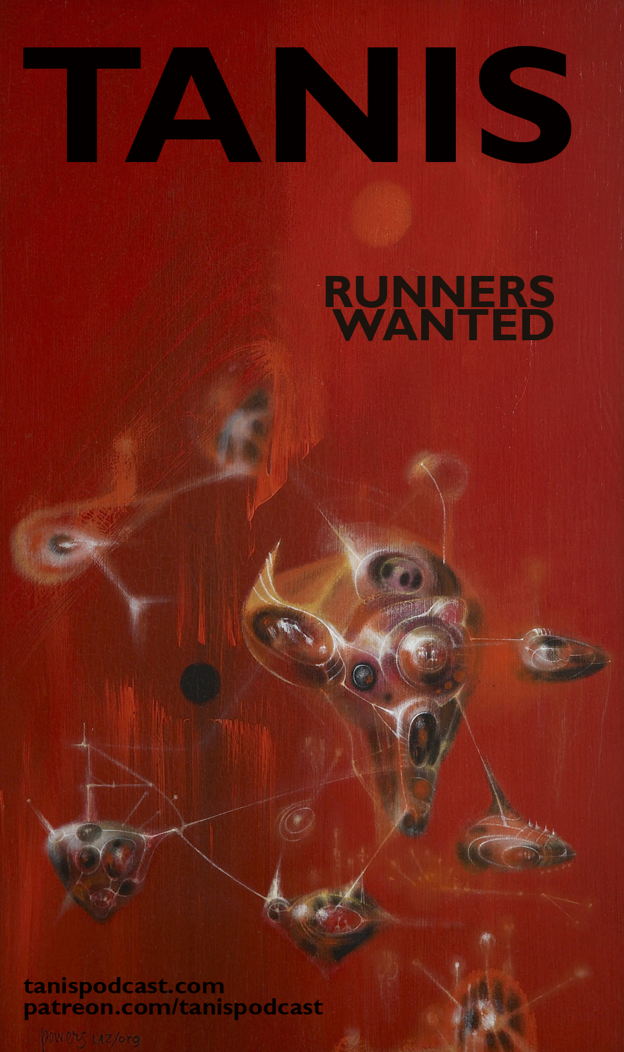 RUNNERS-RED.png