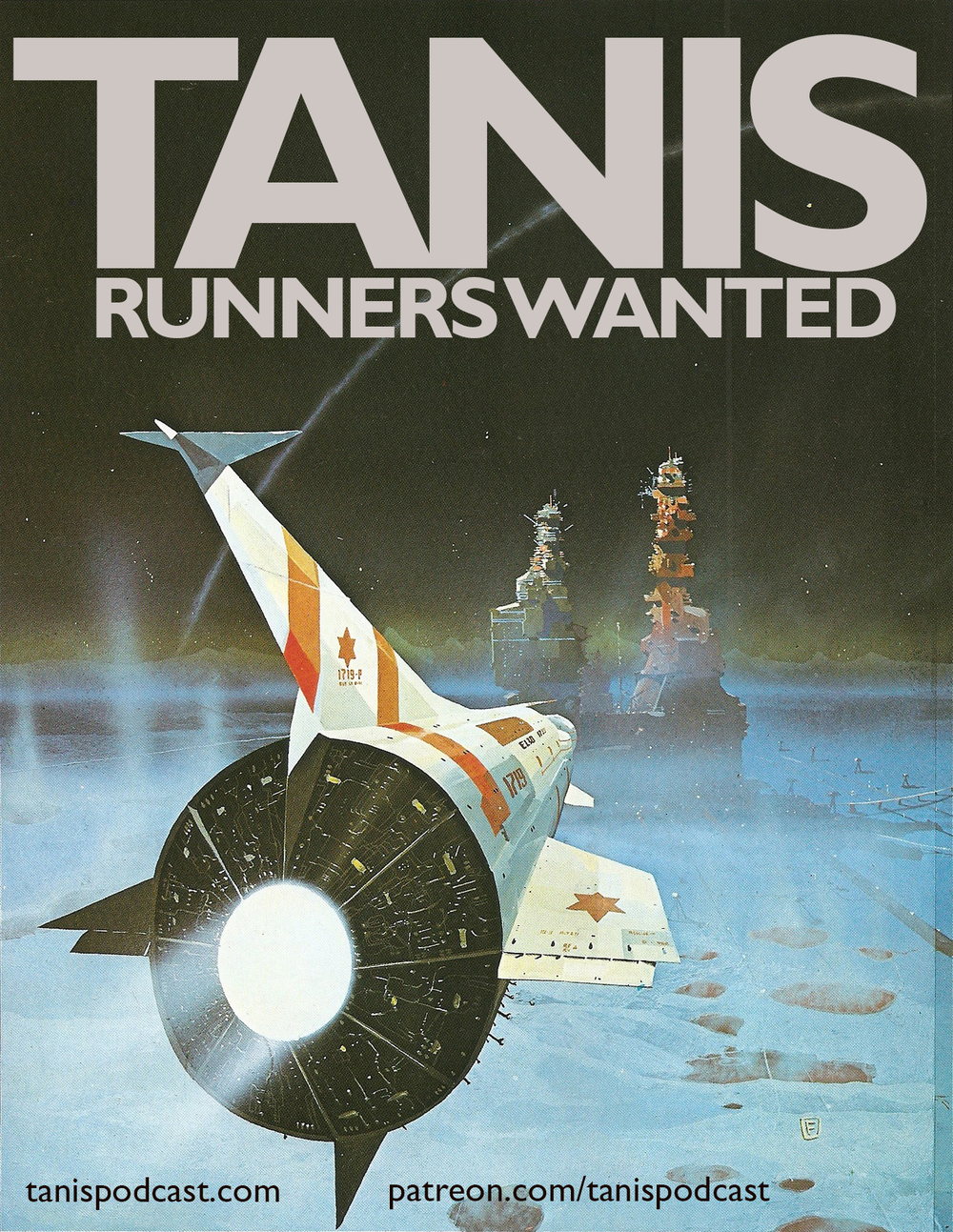 TANIS-SHUTTLE.png