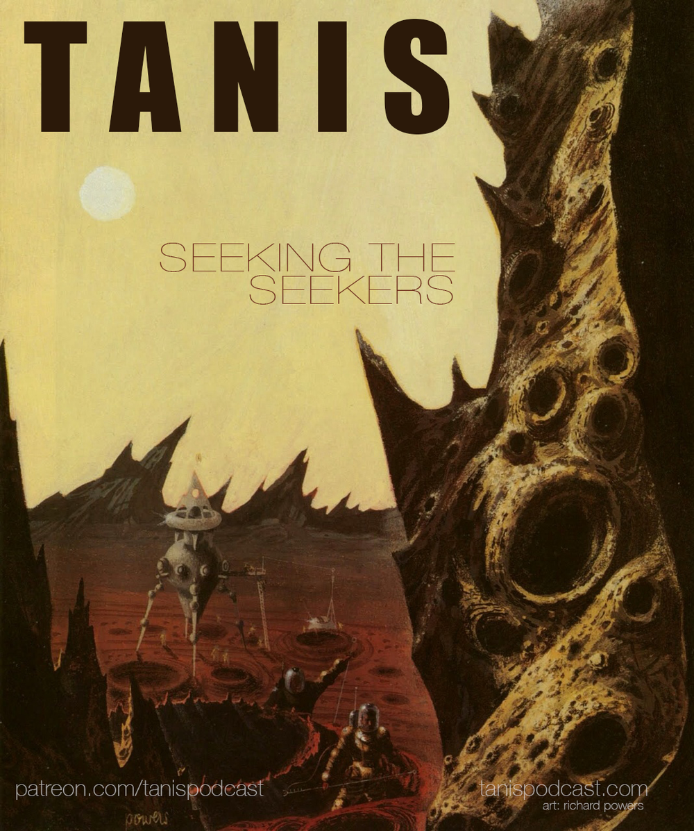 TANIS-SEEKING-SEEKERS2.png