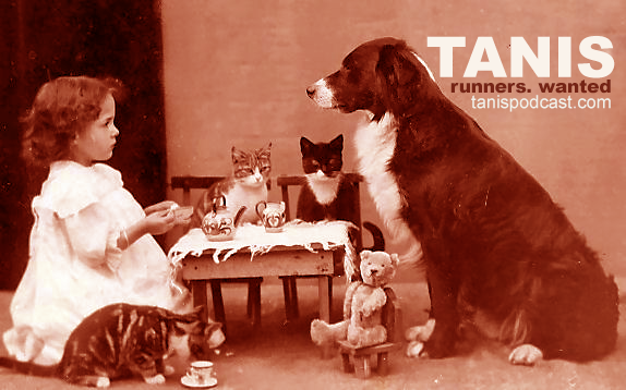 DOG-TEA-PARTY.png