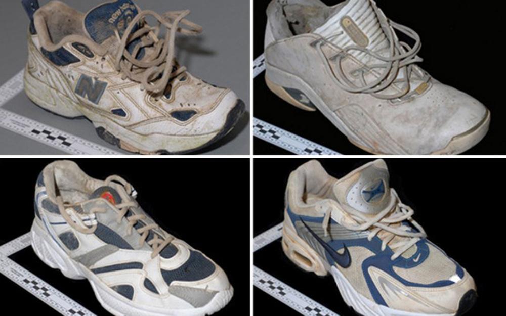 shoe2_2686318a.jpg