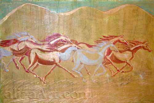 Steppe_Horses.jpg
