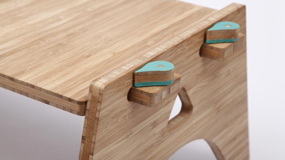 Table Plain Detail website.jpg