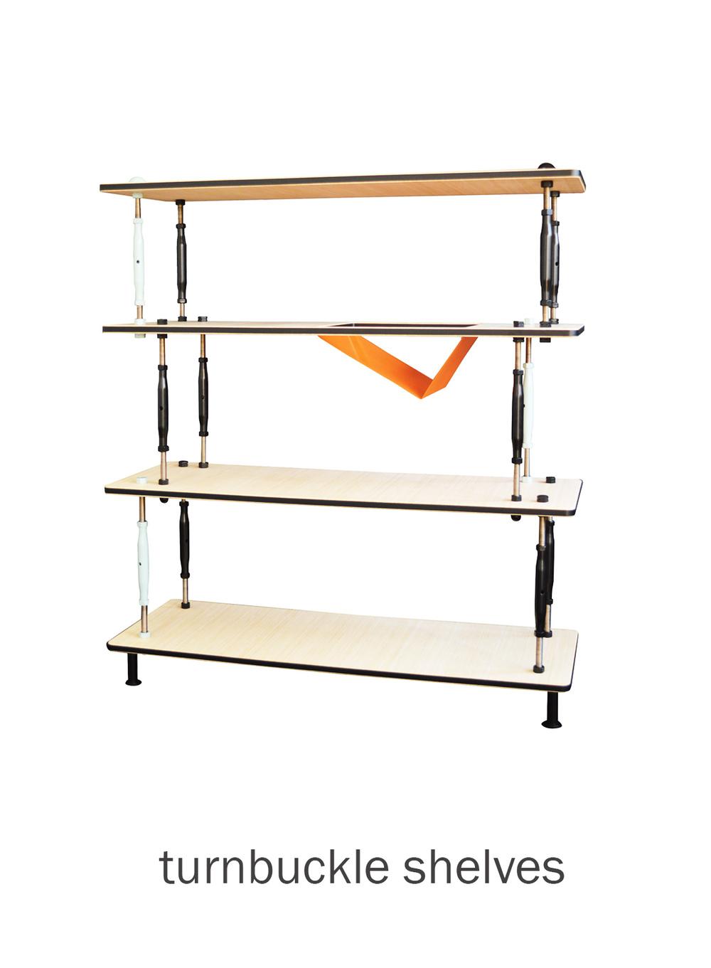 turnbuckle-shelf.jpg