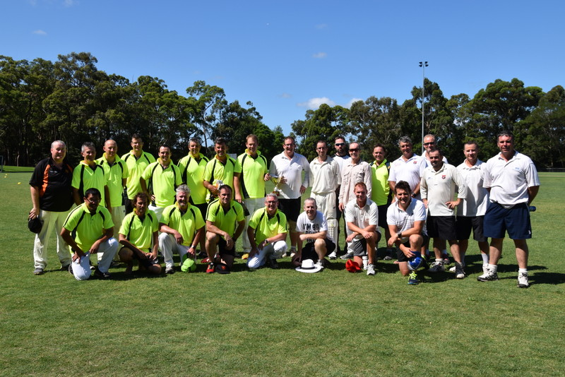 Aus Day Cricket 090.JPG