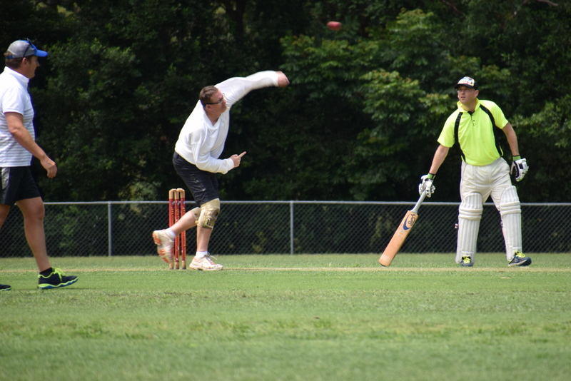Aus Day Cricket 039.JPG