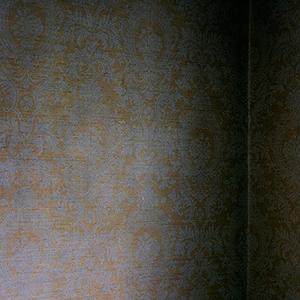 Q&A: S. Billie Mandle