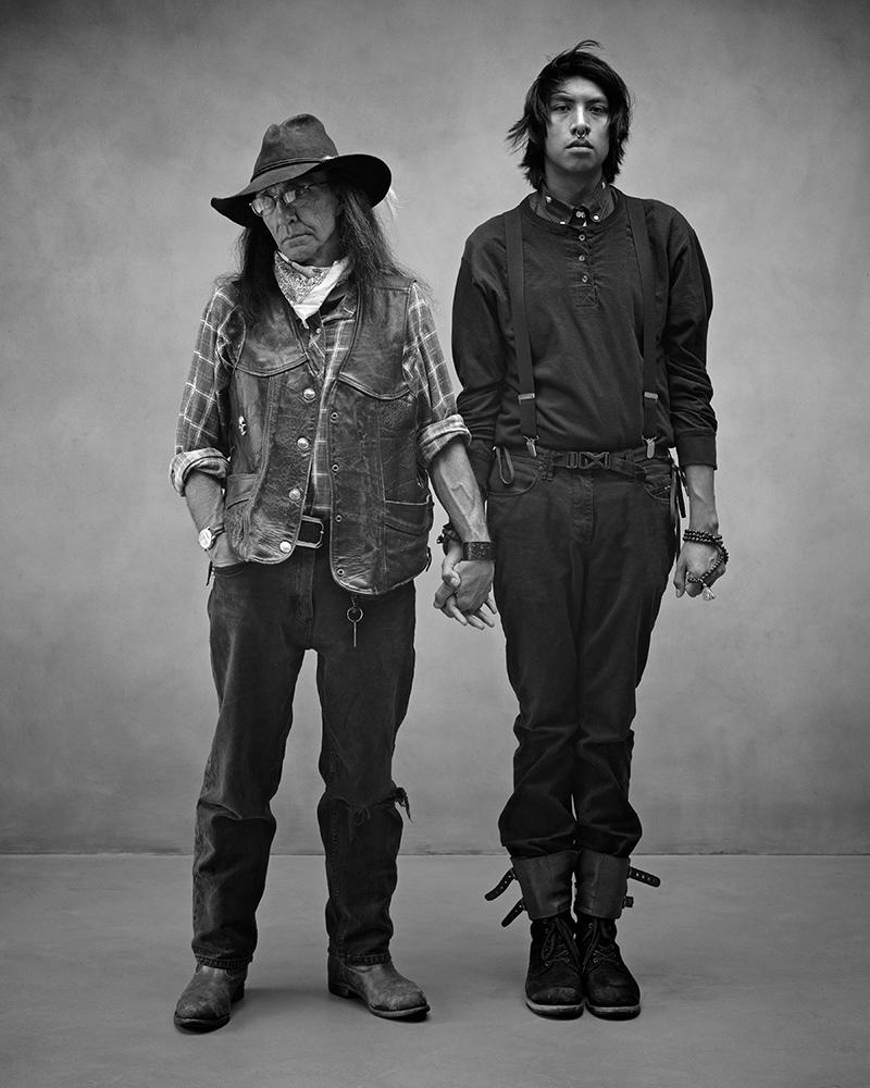 Mark and Sonny.jpg