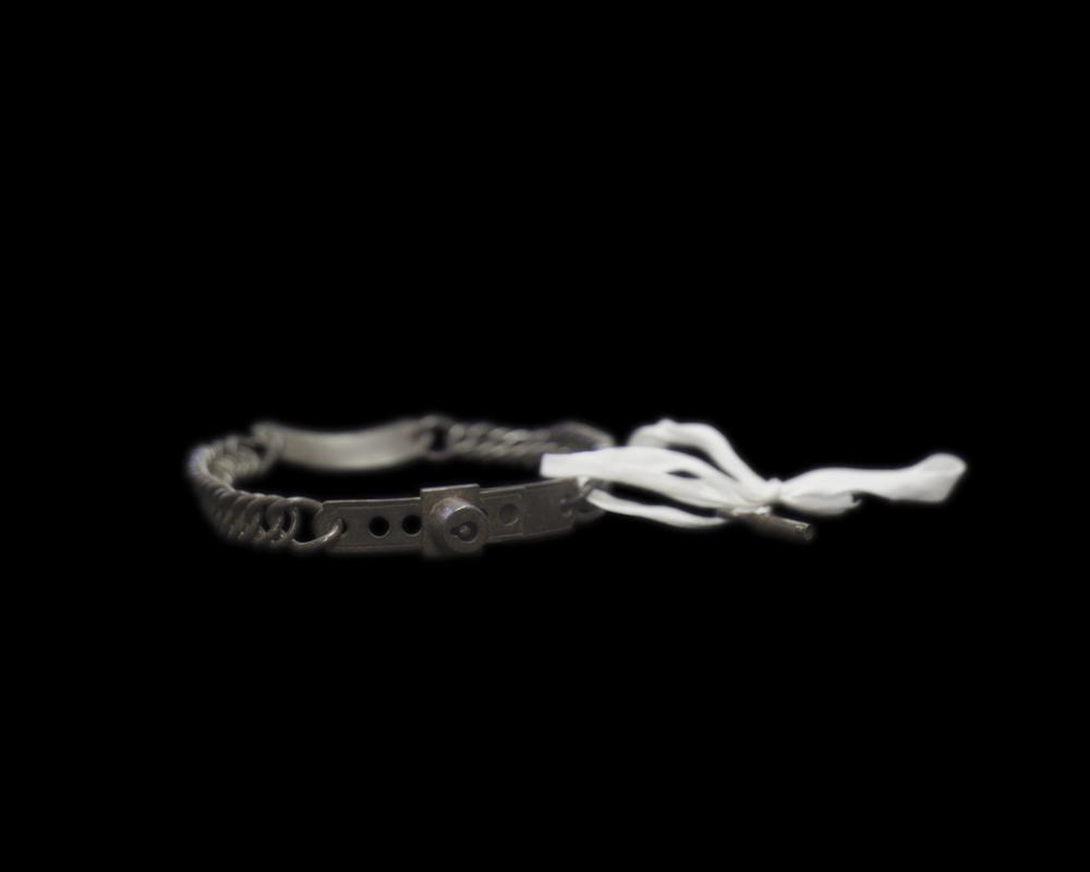 rutgers_slave_collar.jpg