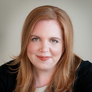 Q&A: Amy Galpin