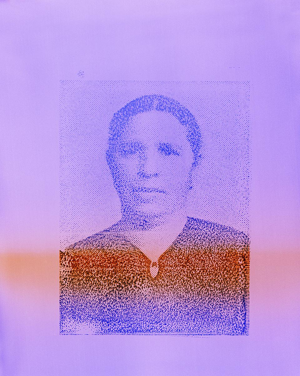 Johanna Warwick