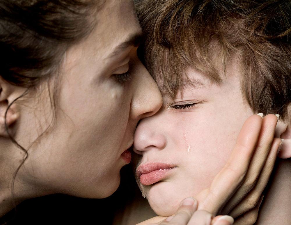 Love , 2011