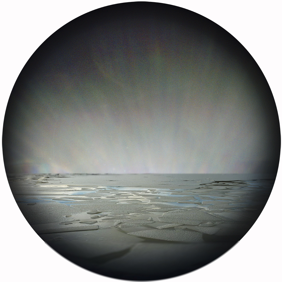 Ice horizon.jpg