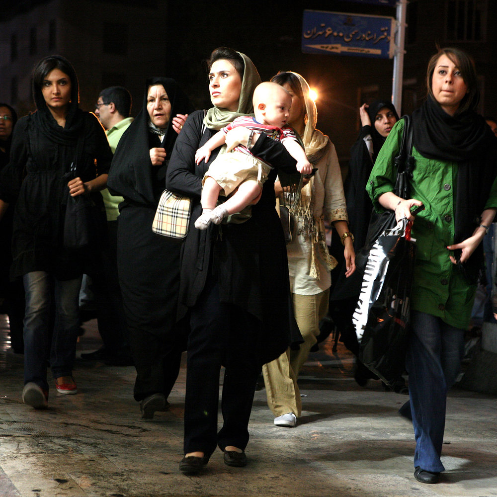 Tehran at Night -1.jpg